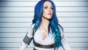 alissa-white-gluz-by-dale-may