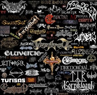 folk_metal_by_redalakchiri-d4zjp2y