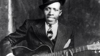 Robert-Johnson-há-103-anos-nascia-o-homem-que-mudou-a-história-da-música