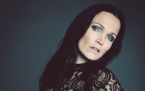 tarja-voice-of-fin_web