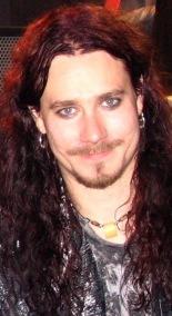 Tuomas-Nightwish-backstage-cropped