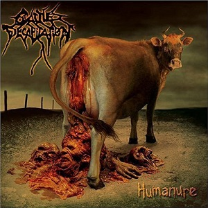 CattleDecapitationHumanure