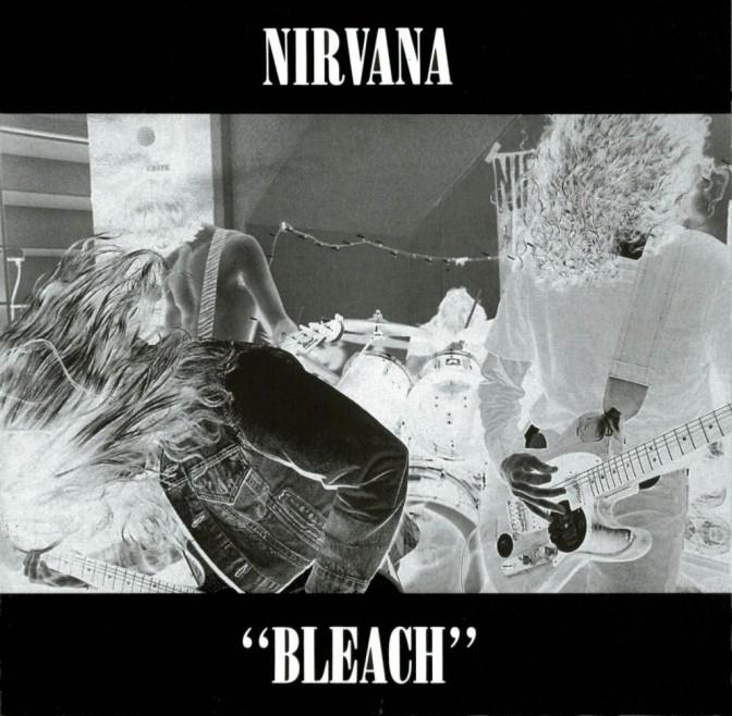 bleach-1024x1003