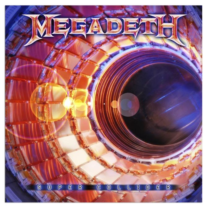 megadeth-super-collider-album-cover-2013.jpg