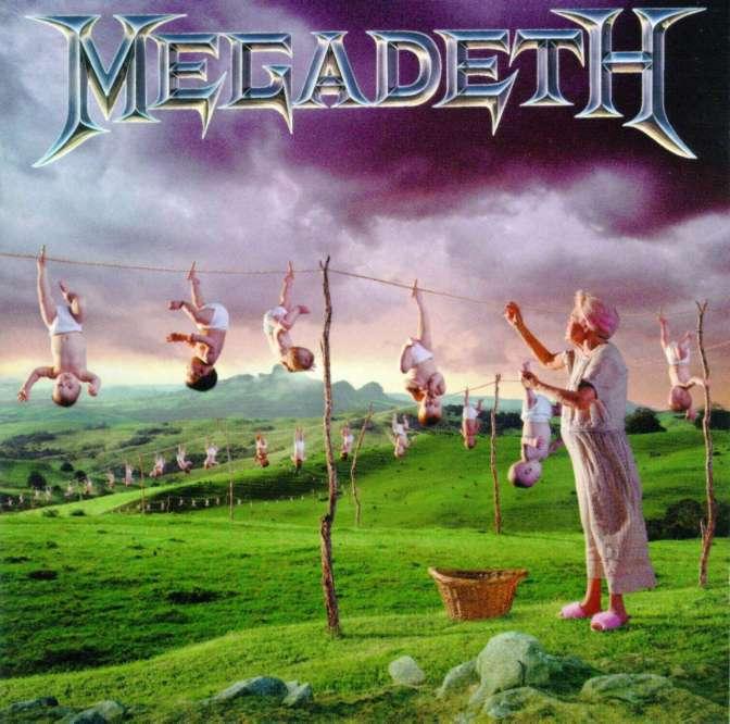 megadeth_-_youthanasia-front