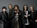 Aerosmith confirma shows no Brasil no segundo semestre