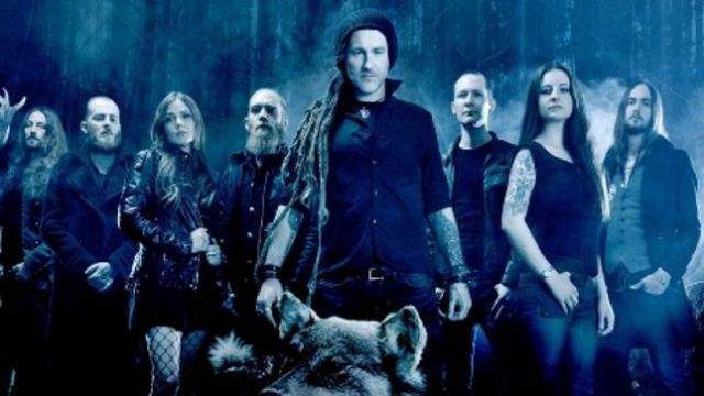 572DFDD3-anna-murphy-comments-on-surprise-departure-from-eluveitie-i-did-not-want-to-leave-but-was-left-with-no-other-choice-image