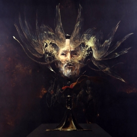 behemoth-the-satanist-20150630165534
