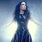 Tarja Turunen faz cover de Slipknot e Rammstein no Wacken