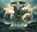 Sonata Arctica divulga segundo trailer do novo álbum
