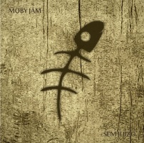 moby-jam-cd