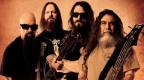 """Slayer: Mais um vídeo da faixa """"Pride in Prejudice"""" encerra a trilogia do """"Repentless"""""""