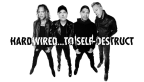 Vazou o álbum Hardwired… to Self-Destruct, do Metallica