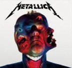 Resenha: Metallica – Hardwired… To Self-Destruct (2016)