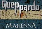 Gueppardo e Marenna: Rock Pesado do Sul do Brasil conquistando a Argentina
