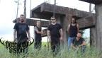 Obscurity Vision: Banda prepara novo álbum!