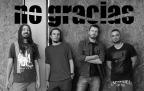 """Banda No Gracias lança EP """"Vista do Jogo"""""""