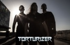 """Torturizer: Saiba onde encontrar o EP """"Faceless"""""""