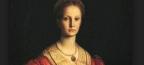 Músicas inspiradas em Elizabeth Bathory, A Condessa de Sangue.