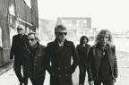 Bon Jovi: pré-venda liberada  para o show em Porto Alegre
