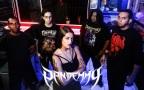 Pandemmy: Entrevista em vídeo para o programa Roadie Metal