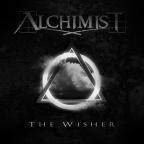 Conheça a banda Alchimist