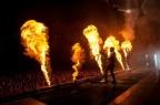 """Rammstein: divulgado vídeo ao vivo oficial de """"Sonne"""""""