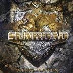 Resenha: Sunroad – Wing Seven (2017)