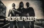 """Torturizer: Confira agora o lyric vídeo da música """"Slaughterhouse"""""""