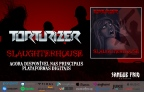 "Torturizer: ""Slaughterhouse"" está dentre as principais plataformas de streaming"