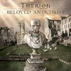 Therion: banda libera single no Spotify