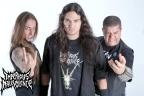 Imperious Malevolence: Lyric video de 'Ominous Ritual' é liberado, confira agora!