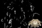 Eternal Sacrifice: Banda disponibiliza música inédita que integrará o vindouro álbum, ouça agora!