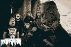 "Monstrath: Banda divulga capa, tracklist e teaser de ""The World Serves to Evil"", confira agora!"