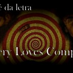 Pé da Letra: Análise da música Misery Loves Company, do Anthrax