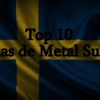 Top 10: Melhores bandas de Metal da Suécia