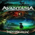Resenha: Avantasia – Moonglow (2019)