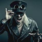 Thomas Vikström, vocalista do Therion, concede entrevista ao The Metal World