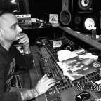 Sebastian Carsin: A importância da produção musical na gravação